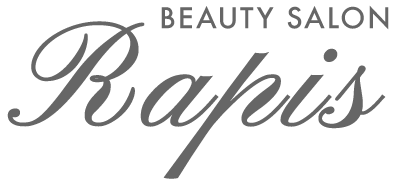 beauty salon Rapis
